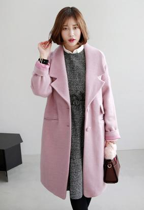 모이엘르 coat